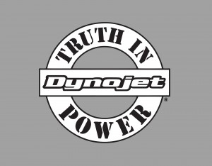 Truth in Dynojet Power Cambridge